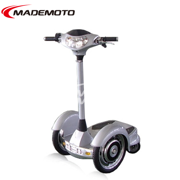 Unicorn Smart City Mini Electric Scooter ES3501 Made in China for Sale