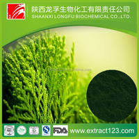 Herbal Extract Seaweed Extract Sargassum Algae Seaweed Extract