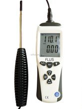 alibaba best sellers wind measuring instruments speed meter