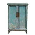Chinese antique reproduction furniture beijing lacquer top seller furniture