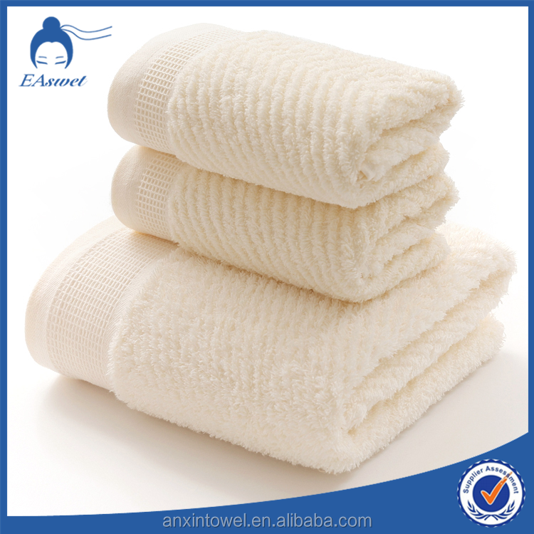 Towel Stock Lots: 100% Cotton Dishcloths And Kitchen Towels,Polyester