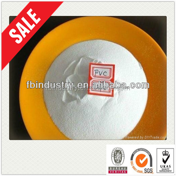 Wholesale raw material polyester resin