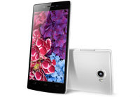 IOCEAN X7 MT6589T 1.5GHZ Quad Core Mobile Phone, 5.0 inch IPS 1920*1080 Screen, 13MP+3MP Dual Camera, 16G ROM+1G RAM