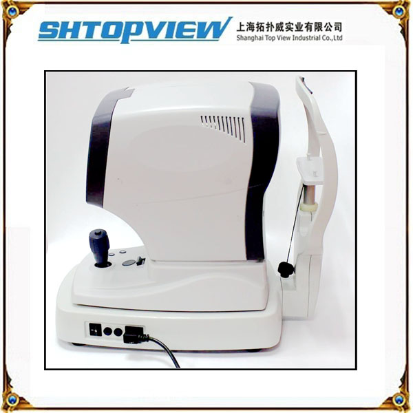 Best price of auto refractormeter keratometer with high quality