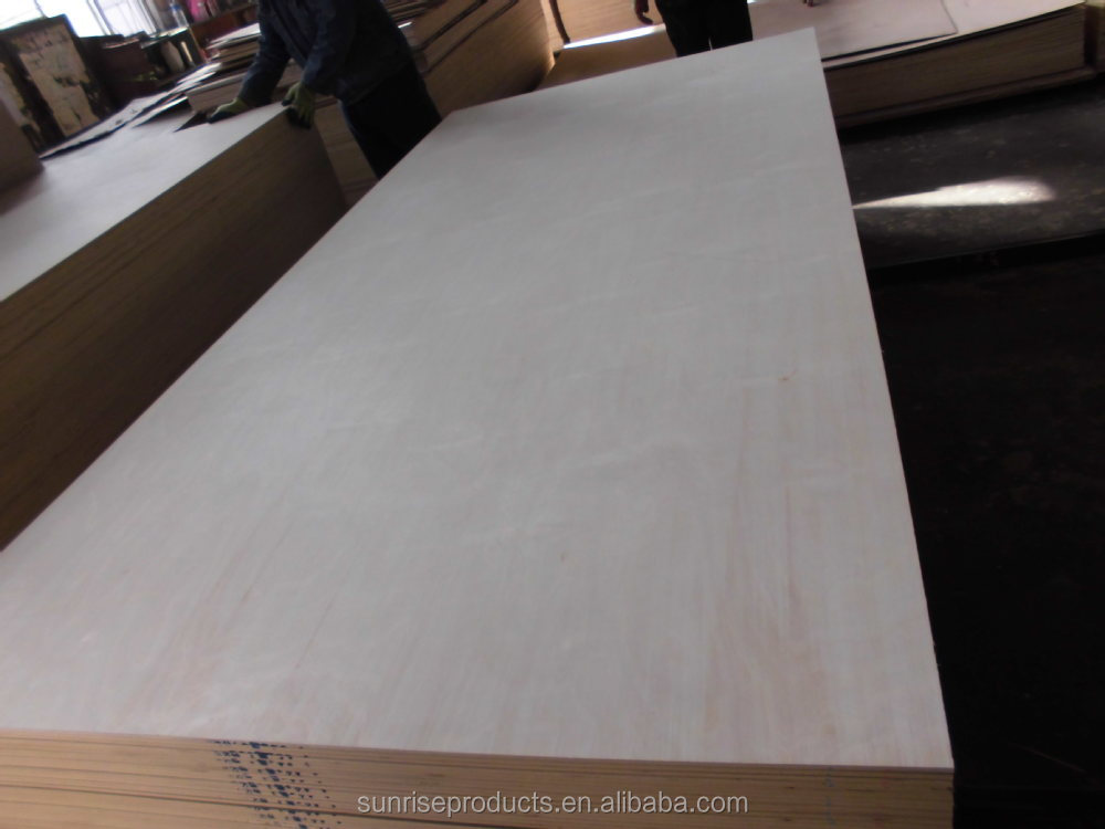 5 ply plywood thickness buy 12mm thick plywood 21mm for Plywood sheathing thickness