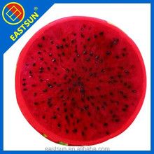 Newest Style Outdoor Fruit Wholesale Cushion