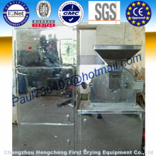 Energy saving China brand food pulverizer