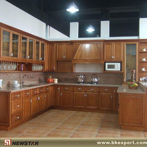 Mueble cocina americana beautiful muebles de cocina for Muebles de cocina americana modernos