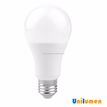 Import china products A65 15W 4000K NW LED bulb most selling in alibaba