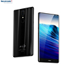 Setro Crystal Chino Dual Sim Telefono Celular 5.5 inch 1080x1920 Unlocked Cell Chinese New Arrival 4G Phone