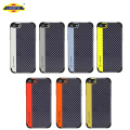 2018 Hot Carbon Fiber TPU Case for iphone 8 Mobile Phone Case