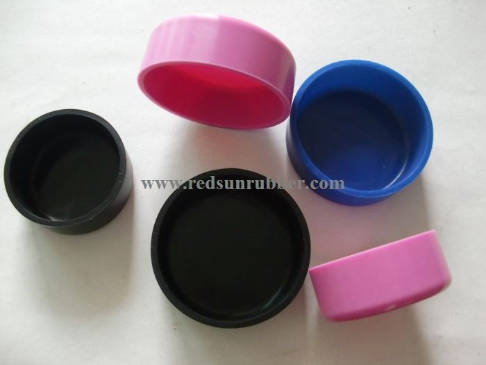Food Grade Silicone Cover