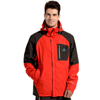 Wholesale Price Clothing Sports Jacket Snow Suits For Men Outdoor Jackets