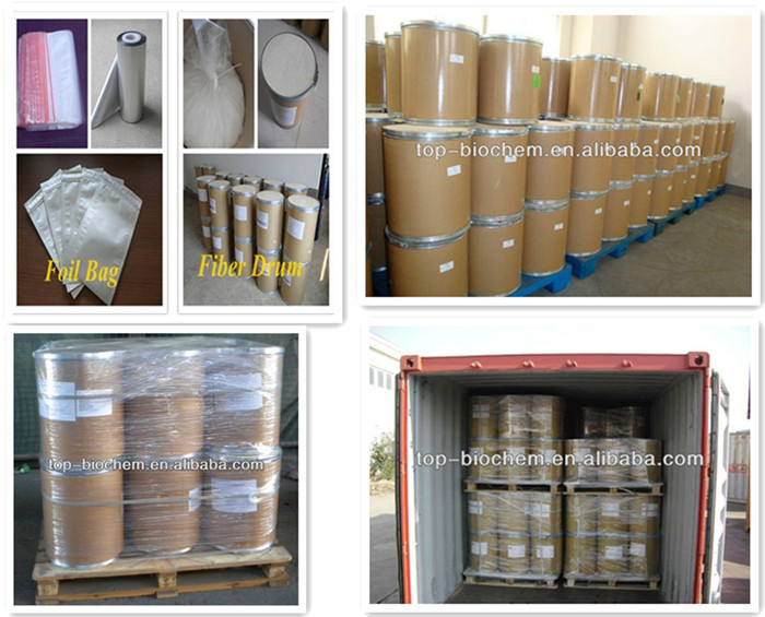 Rice Protein powder- high quality fine powder 80%, 300mesh