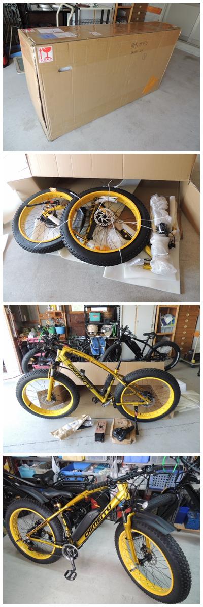 30 vitesse 27 pouce châssis en alliage d'aluminium vélo de route vélo bender racing double freins à disque de sport route