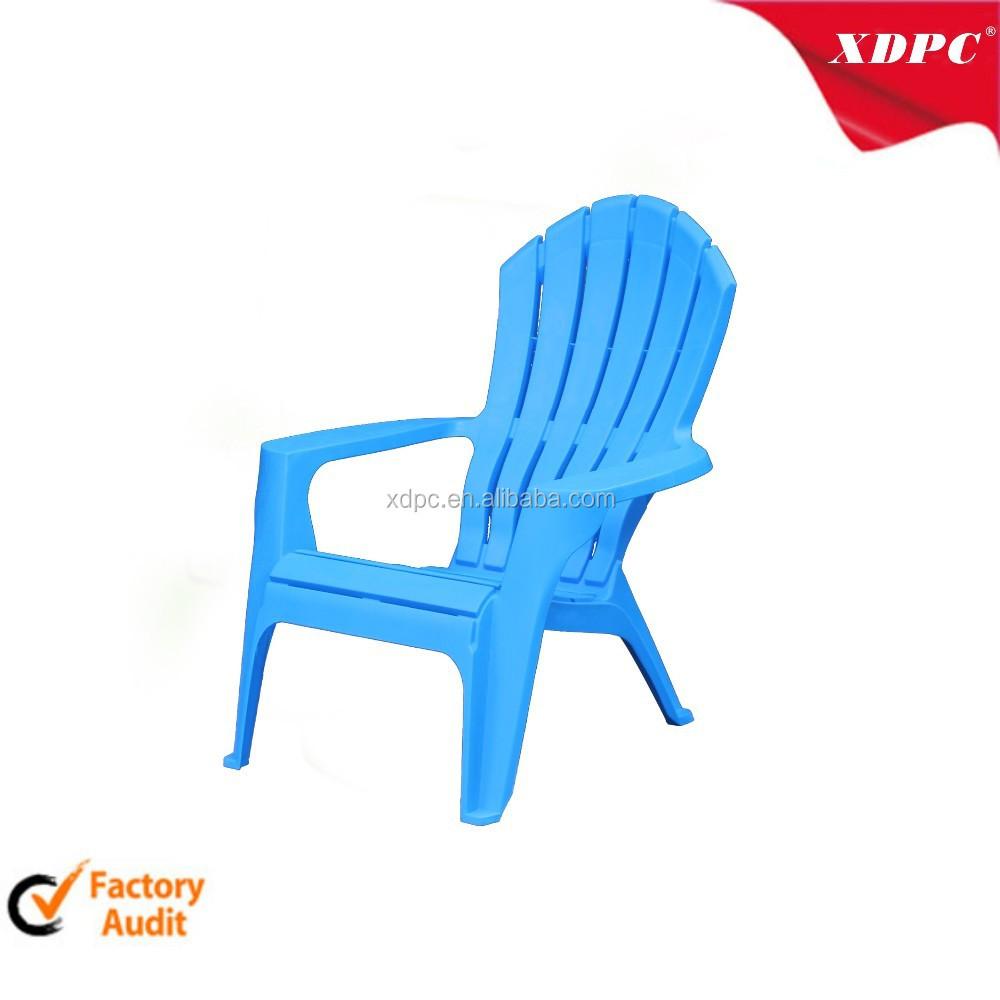 Plastic beach chair - Modern Plastic Outdoor Beach Chair For Adult Buy Plastic Garden Chair Plastic Beach Chair Modern Plastic Chair Product On Alibaba Com