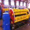 /product-detail/automatic-rigid-wire-stranding-machine-frame-copper-conductor-wire-cable-making-machine-60328209477.html