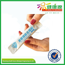 high quality probiotic powder with factory price