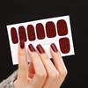 Custom Nail Stickers Free Samples Nail Stickers Nail Supplies
