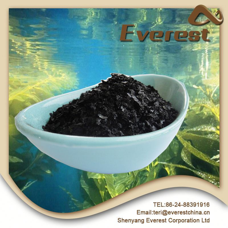 New Style Tech Grade 100% Water chemical fertilizer ingredients