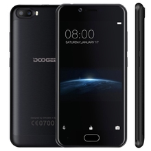 Wholesale Original DOOGEE Shoot 2 3G unlocked Android smartphone doogee phone