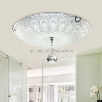 Crystal light lamp, Crystal lamp, crystal light in cheap price 2014