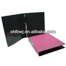 New material PP foam plastic file folder