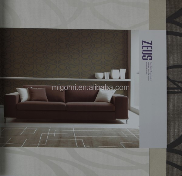 mordern 3d home wallpaper with beautiful design