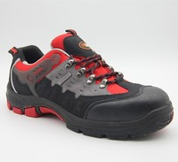 2016 economical and reliable safety footwear/high quality safety shoes