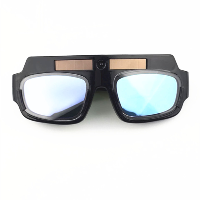 1/25000s OEM brand glasses <strong>welding</strong> automatic