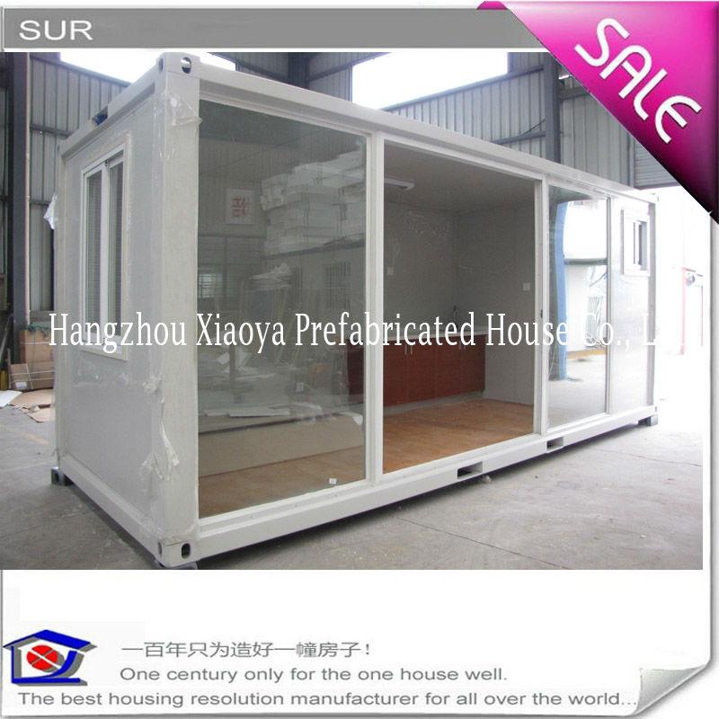 Sicuro durevole container prefabbricati casa prezzo case prefabbricate id prodotto 745078012 - Casa container prezzo ...