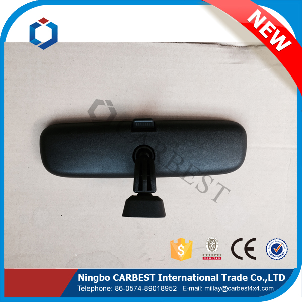 High Quality 05-14 Inner Mirror for Toyota Hiace 2014