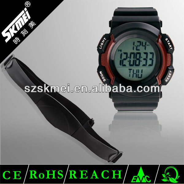 top 10 name brand digital watches wholesales watches 2013