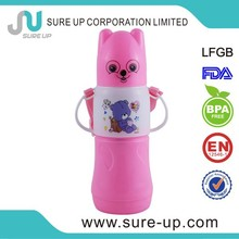 liquid thermal,thermal vacuum flask,thermal insulation(FGUM003)