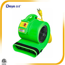 Hot sale high quality low price all kinds of small powerful air blower