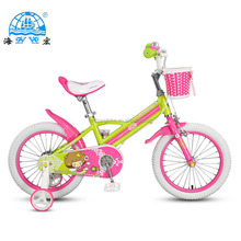 high class high price bike of world kids cycle sale/the worlds smallest bike 12inch baby seat bicycle/low price child bikes CE