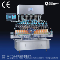machines home Sina Ekato brand high quality automatic mineral water filling machine automatic drinking water filling machine