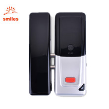 180 Degree Electronic Wireless Remote Control Lock For Glass/ wooden /Metal Door