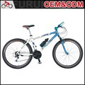 2015 hot selling chinese import bikes for sale mountain bike mtb bicycle