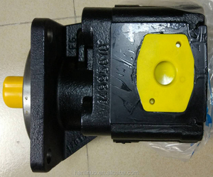 1123031339-A XG765 Backhoe Loader spare parts Hydraulic Pump for Loader