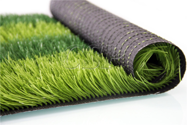 high quality artificial football grass and cheap fake. Black Bedroom Furniture Sets. Home Design Ideas