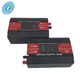 power display 24v battery charger for car