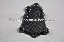 carbon products for engine cover S1000RR