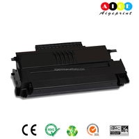 Compatible 3100 toner cartridge for Xerox Phaser 3100MFP black toner