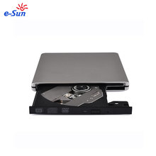 Derict Deal2.5' USB 3.0 External dvd writer blu-ray disc player