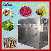 2013 environmental friendly fruit vegetable processing machines maldives dry fish machine