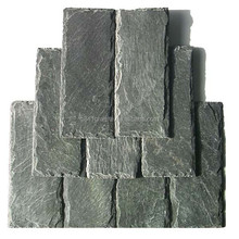 Newest commercial factory direct sale hottest sale roofing slates prices