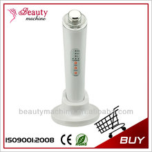 2012 the best selling products made in china 3 in 1 beauty machine