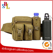 New Arrival Protector Plus Tactical Military Water Bottle Pouch Waist Pack Bag
