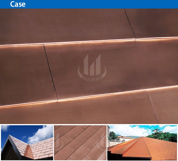 industrial building and copper material Building materials for sale in ireland buy and sell building materials on donedealie.